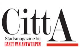 Citta 2016