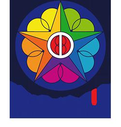 Blue Bottle Gifts