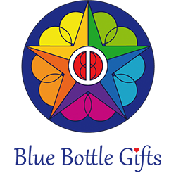 bluebottlegifts