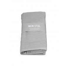 Handdoek 130x60 cm