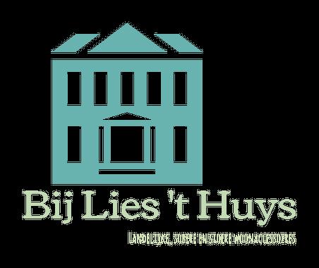 Bij Lies 't Huys