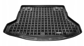 Rubberen kofferbakmat KIA Cee'd wagon 2012-2018