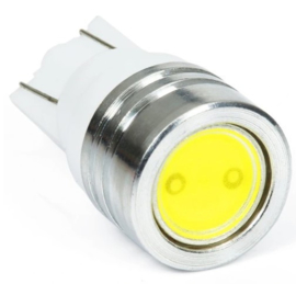 LED-lamp 1W W5W R10 T10 High Power SMD-diode