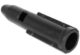 Versnellingspook adapter Peugeot 106 107 206 207 301 306 307 308 406 508 605 807 2008 3008 5008 Partner