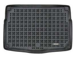 Rubberen kofferbakmat KIA Cee'd HB 2012-2018