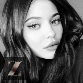 3D MINKLASHES Style : KYLIE