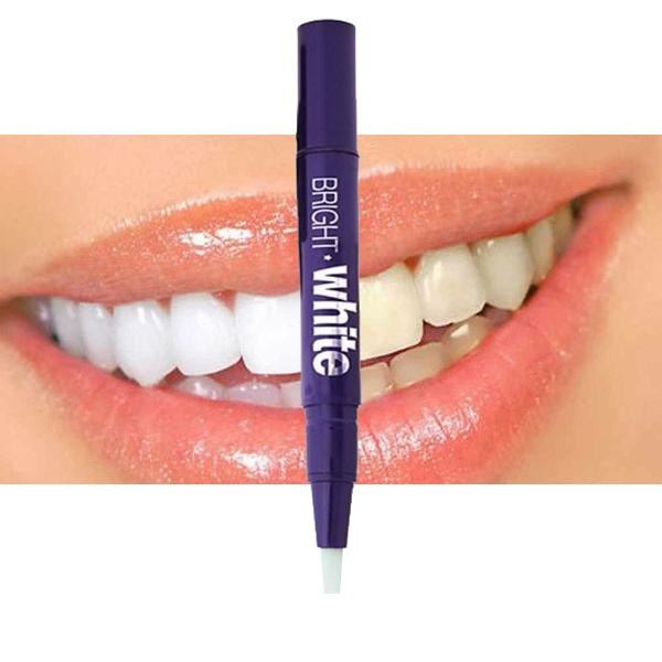 Bright White Teethwhitening Pen
