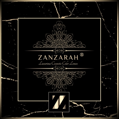 WWW.ZANZARAH.NL