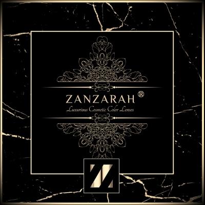 WWW.ZANZARAH.NL