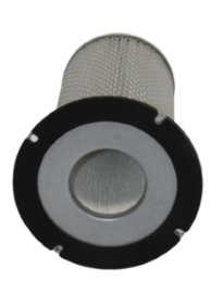 HEPA veiligheidsfilter DB 1900