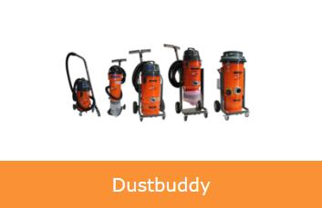Bouwstofzuiger_Dustbuddy
