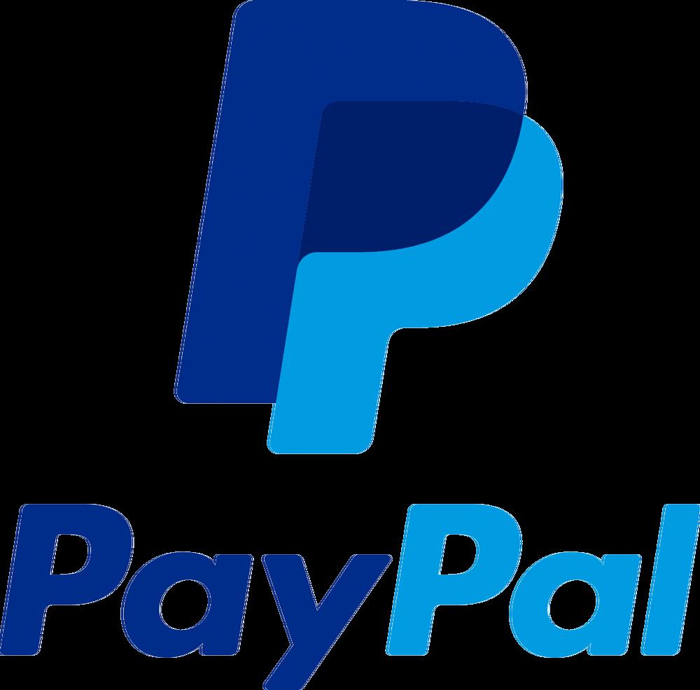 PayPal betalen | Dustbuddy