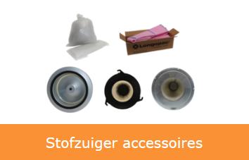 Stofzuiger accessoires_Dustbuddy