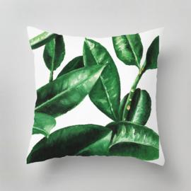 Outdoor Pillow - AMAZONE