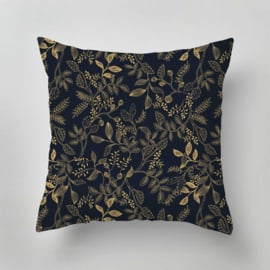 Pillow - Golden twigs