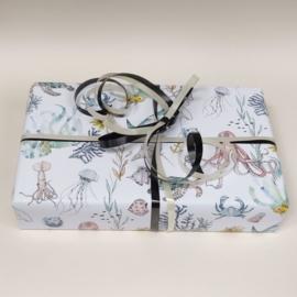 Giftbox - Underwater Wonders - newborn