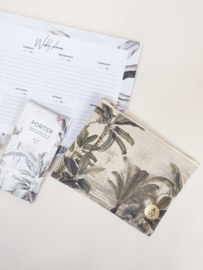 Geschenkbox - Stationary Jungle Groot
