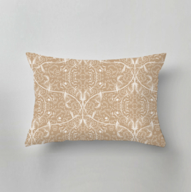Pillow - JULIUS beige