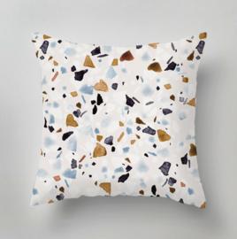 Pillow - TERRAZZO