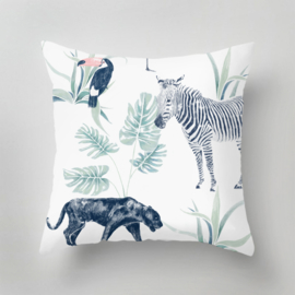 Pillow - CHIQ SAFARI
