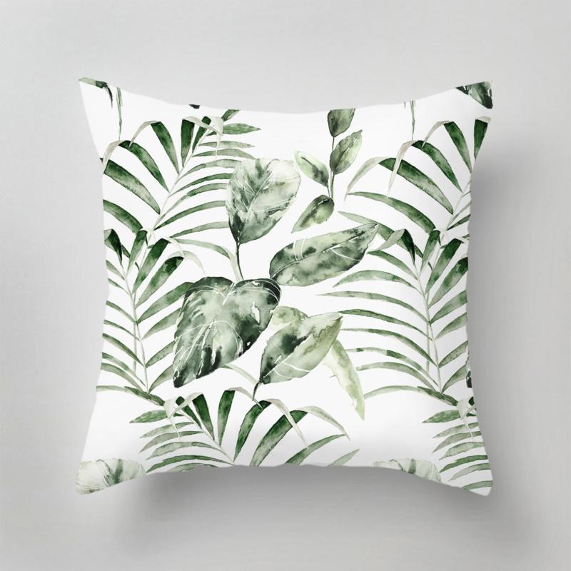 Pillow - BOTANICO