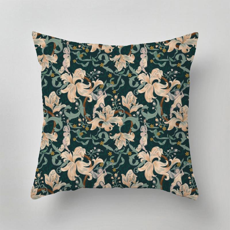 Pillow - GABRIEL DARK