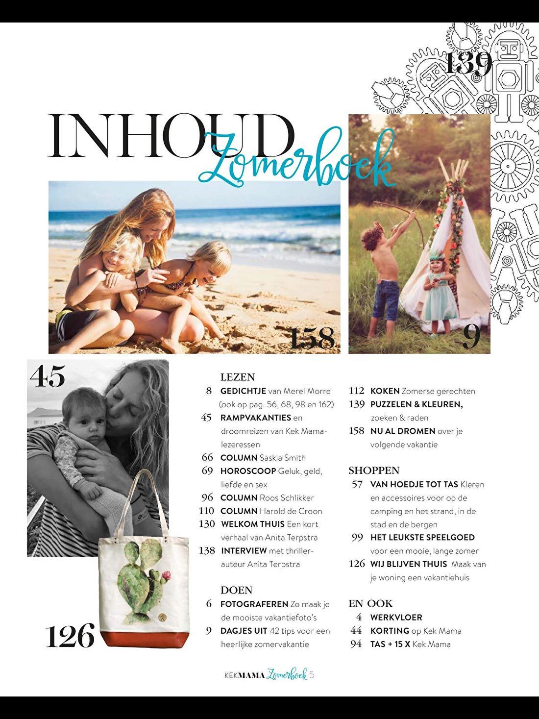 Publications Annet Weelink Design