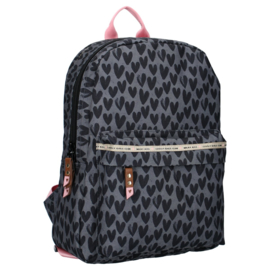 Backpack Milky Kiss Lovely Girls Club Small