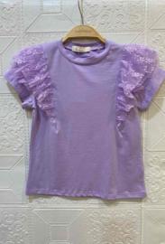 Roezel | Shirt