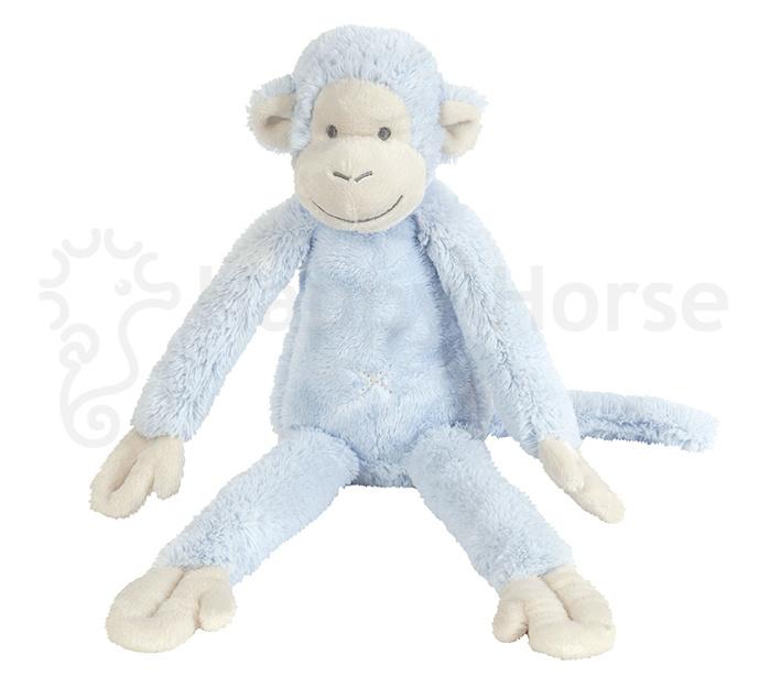 Happy Horse - Blue monkey micky No1