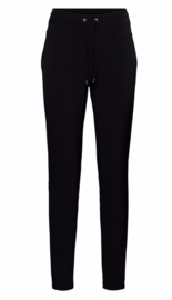 Penny Pants Black Andcowoman (travel kwaliteit)
