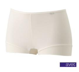 Avet boxer - 3844 basic boxer - Ivoor
