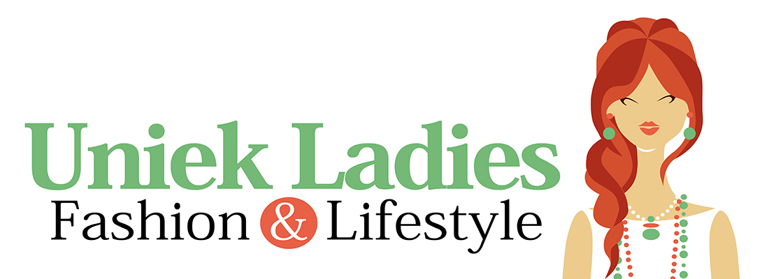Uniek Ladies Dameskleding & Lifestyle