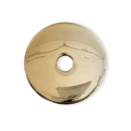 Rondo mirror small (75 cm) - Zieta