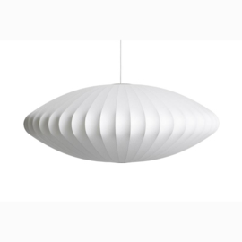 Nelson Saucer Bubble hanglamp - HAY