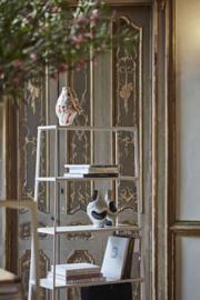 Eiffel Shelf stellingkast - HAY