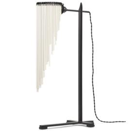 Tafellamp 'Lou' - Ann Demeulemeester Serax