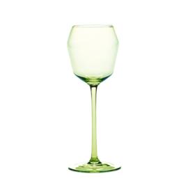 Hoge Wijnglazen - Ann Demeulemeester Serax