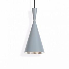 Beat Light Tall hanglamp  - Tom Dixon