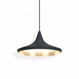 Beat Light Wide hanglamp  - Tom Dixon