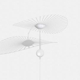 Vertigo Nova LED wandlamp - Petite Friture