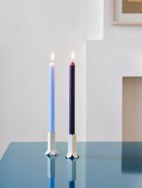 Kaarsenstandaard Arcs Small - Mullen van Severen / HAY