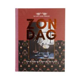 Kookboek: Zondag - Mireille & Arno van Elst