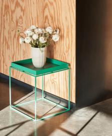 Tray Table bijzettafel / salontafel 30 x 30 cm - HAY