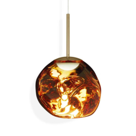 Melt hanglamp LED Mini - Tom Dixon