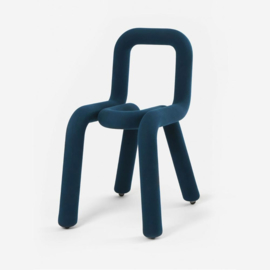 Bold Chair Duck Blue - Big-Game / Moustache