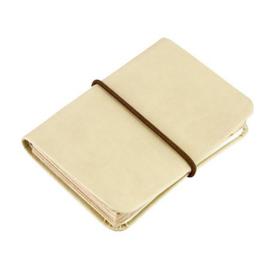 Japanse Kaart houder / Card holder Beige - Hightide