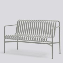 Palissade Eettafel bank / Dining Bench - HAY