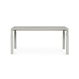 'Boring Task Desk' bureautafel - Space Encounters / Lensvelt
