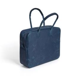 Japanse Werktas / Briefcase - Siwa